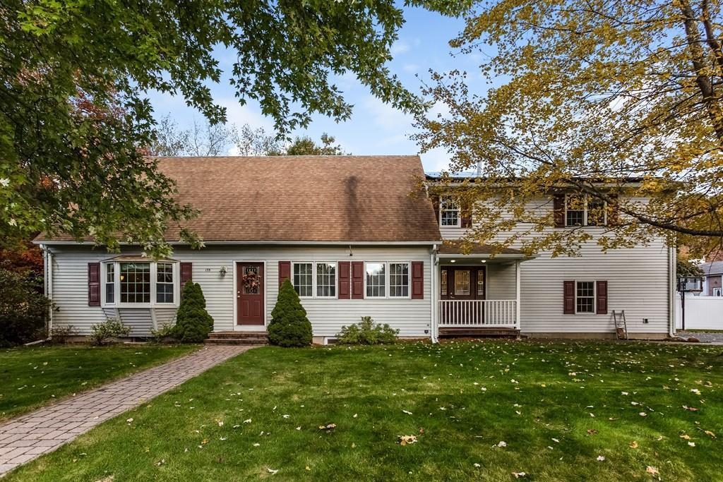 155 patterson ave east longmeadow ma coldwell banker rh coldwellbanker com Massachusetts Houses Boston Massachusetts Houses