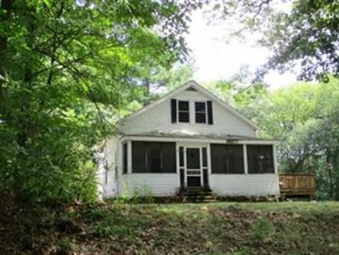 Local Real Estate Foreclosures For Sale Lancaster Ma Coldwell