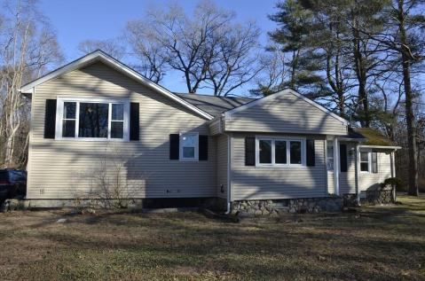 Stoughton Real Estate Find Open Houses For Sale In Stoughton Ma