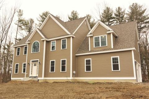 Real Estate Listings Homes For Sale In Lancaster Ma Era