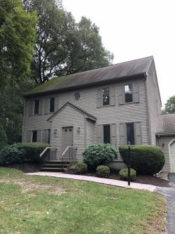 Local Real Estate Foreclosures For Sale Stoughton Ma Coldwell