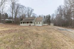 Local Real Estate Foreclosures For Sale Leicester Ma Coldwell
