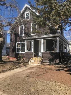 Homes for Sale in Gardner MA — Gardner Real Estate — ZipRealty