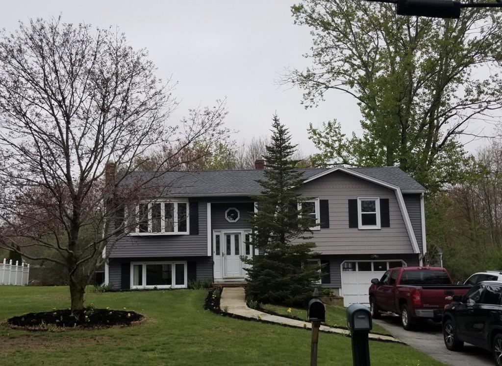 Homes For Sale In Dighton Ma Dighton Real Estate Ziprealty