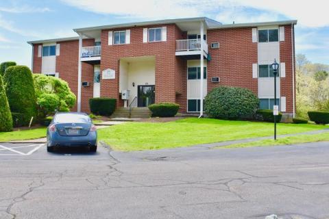 Attleboro Real Estate | Find Condos for Sale in Attleboro, MA