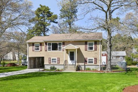 Real Estate Listings & Homes for Sale in Sandwich, MA — ERA on travel trailer home, 1960s hangouts, 1960s house, 1960s windows, 1960s clothing, interiors 1960s home, 1960s rv, 1960s black groups, 1960s memphis home, retro home, 1960s colors, 1960s contemporary home designs, 1960s boat, 1960s bicycles, 1960s split foyer home, 1960s movie camera, old world interiors home, remodeling 1970 ranch style home,
