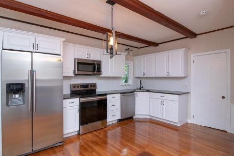 Dighton Real Estate Find Homes For Sale In Dighton Ma Century 21