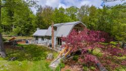 Local Real Estate Homes For Sale Williamsburg Ma Coldwell Banker