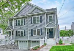 Local Real Estate Homes For Sale Arlington Ma Coldwell Banker