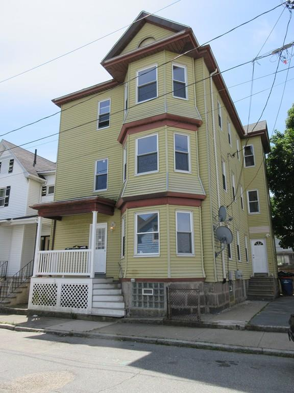 new bedford real estate homes for sale in new bedford ma ziprealty rh ziprealty com
