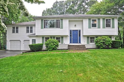 Attleboro Real Estate | Find Homes for Sale in Attleboro, MA