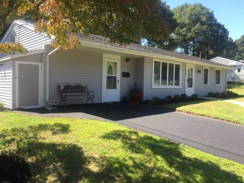 Brockton Real Estate | Find Homes for Sale in Brockton, MA