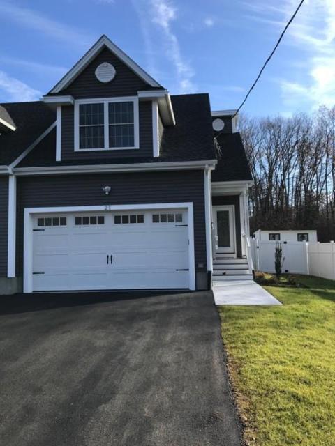 Local Real Estate Homes For Sale Shrewsbury Ma
