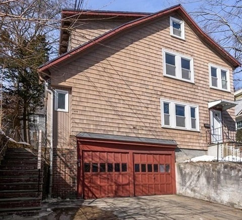 425 Lowell Ave #425