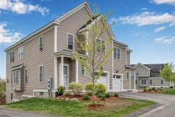 Local Real Estate: Homes for Sale — Ayer, MA — Coldwell Banker