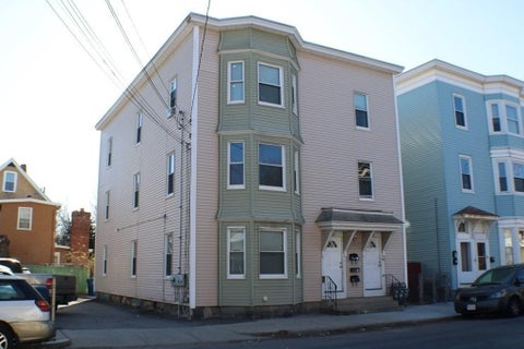 224-226 Water St