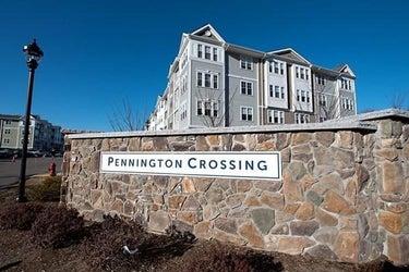 CND located at 1000 Pennington Drive #301