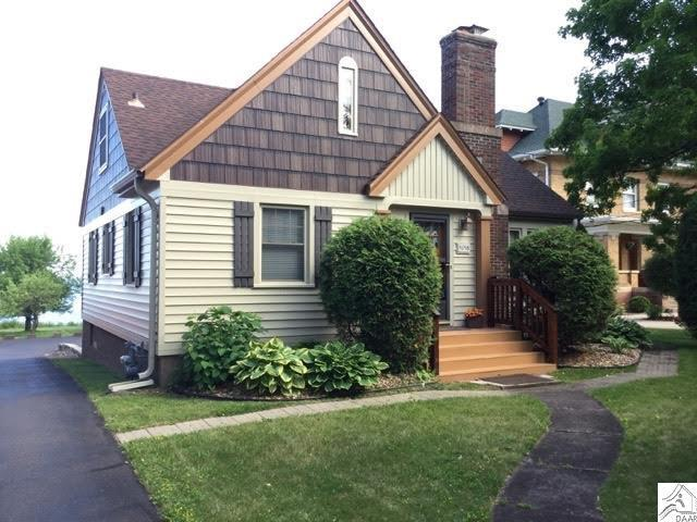 5158 london rd duluth mn mls 6027793 coldwell banker