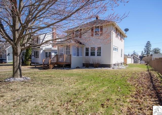 5210 tioga st duluth mn mls 6028148 coldwell banker