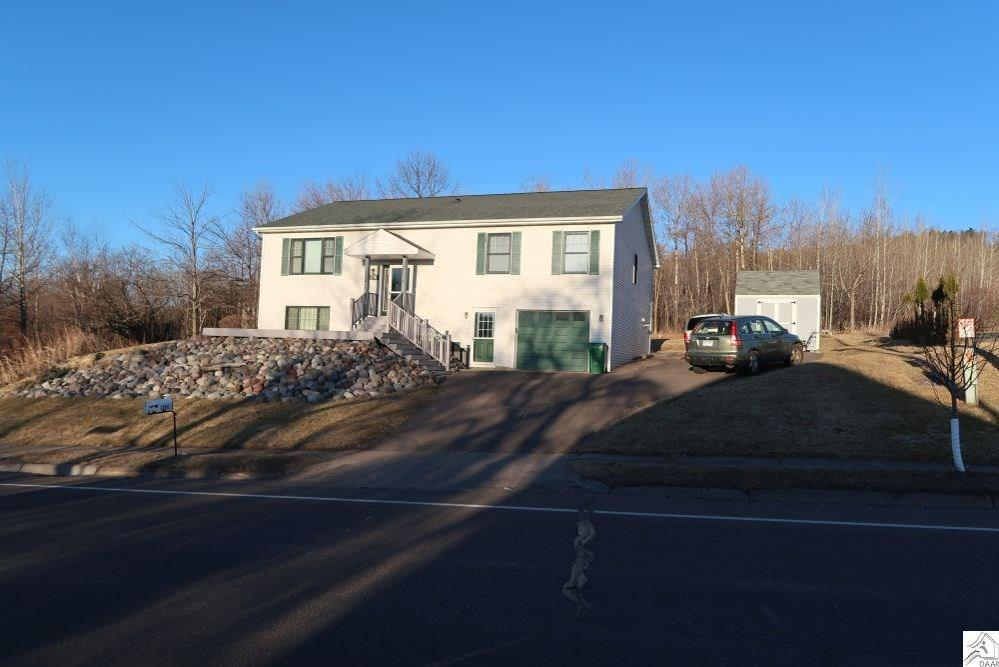 1701 n 43rd ave e duluth mn mls 6028153 coldwell banker