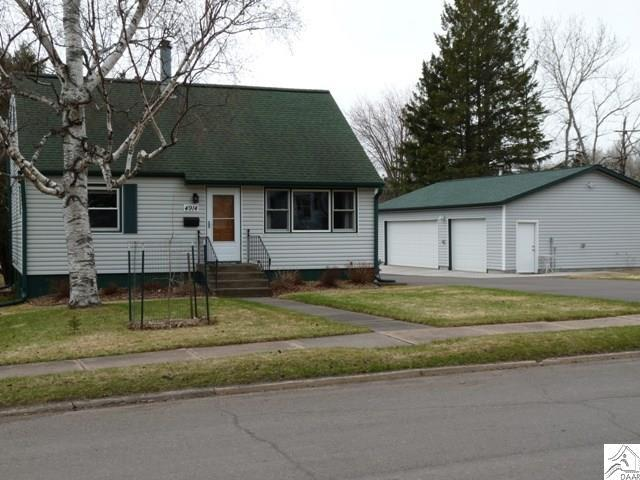 4914 glendale st duluth mn mls 6028191 coldwell banker