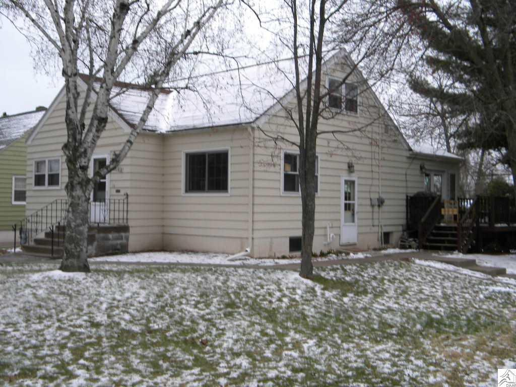 4402 oneida st duluth mn mls 6028426 coldwell banker