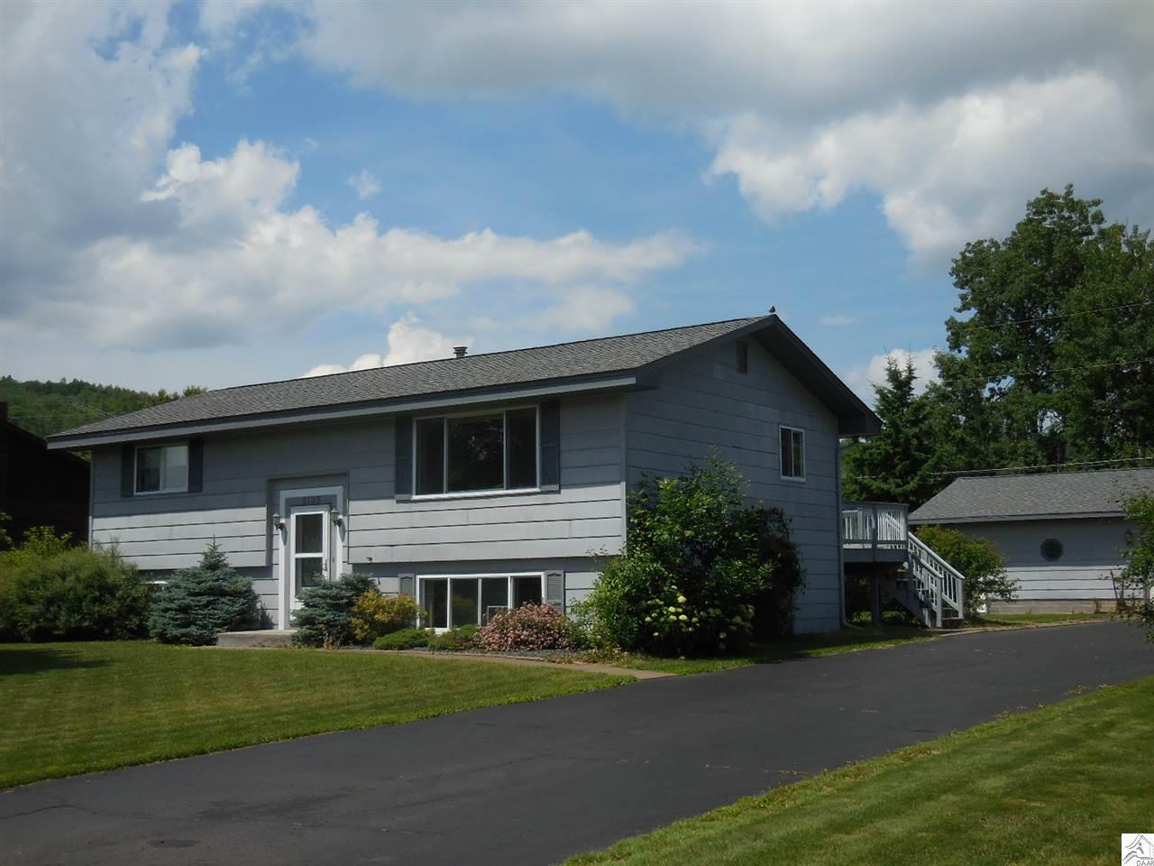 5125 idlewild st duluth mn mls 6028520 coldwell banker