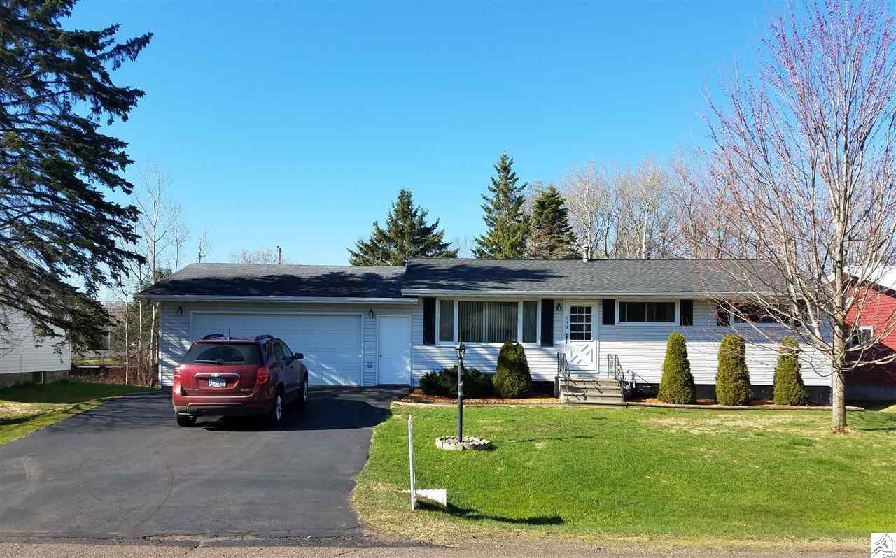 duluth mn 55807 6023167 moreover read house for sale duluth mn as well