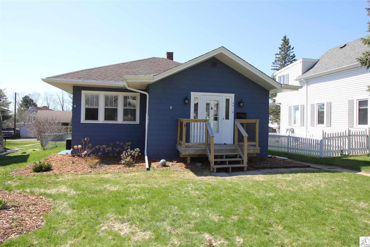 4710 jay st duluth mn mls 6028627 coldwell banker