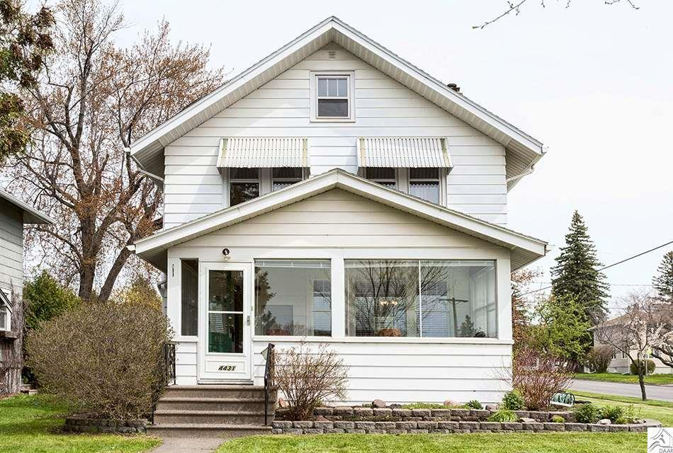 4431 cooke st duluth mn mls 6029054 coldwell banker