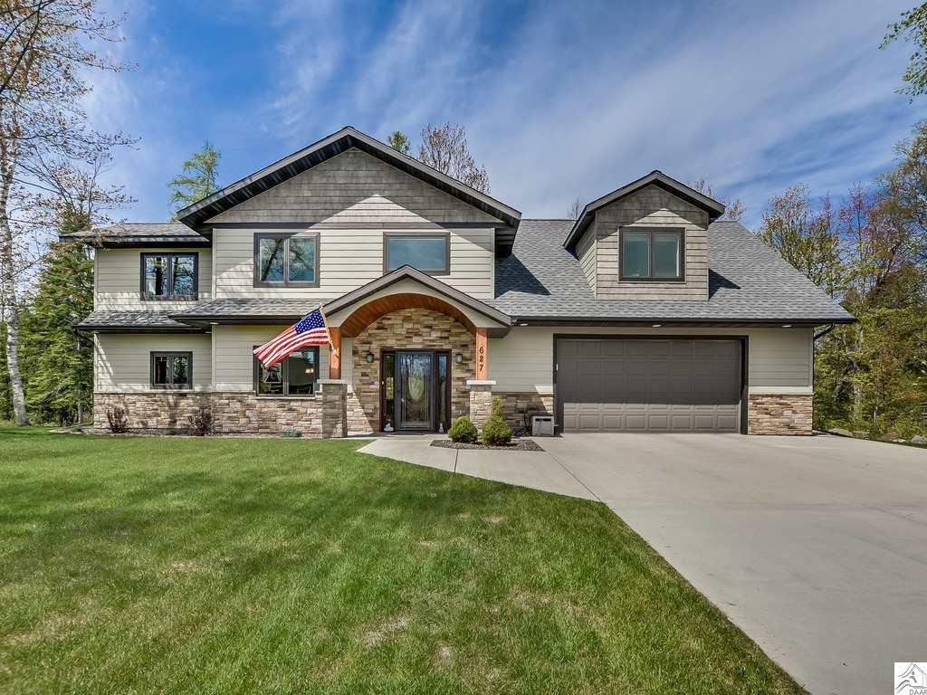 real estate duluth mn mls free home design ideas images