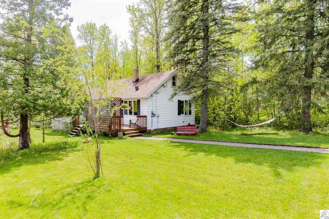 4728 norwood st duluth mn mls 6029191 coldwell banker