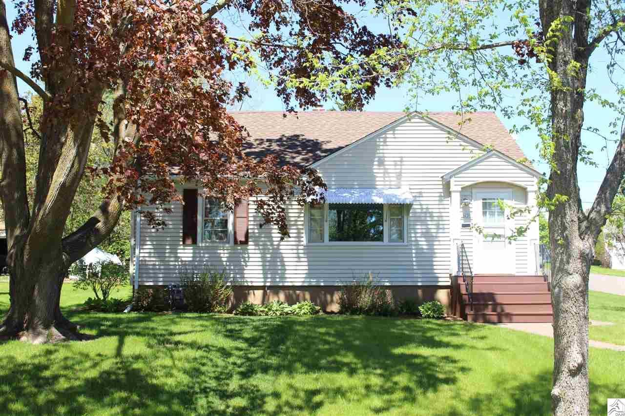 5231 otsego st duluth mn mls 6029266 coldwell banker