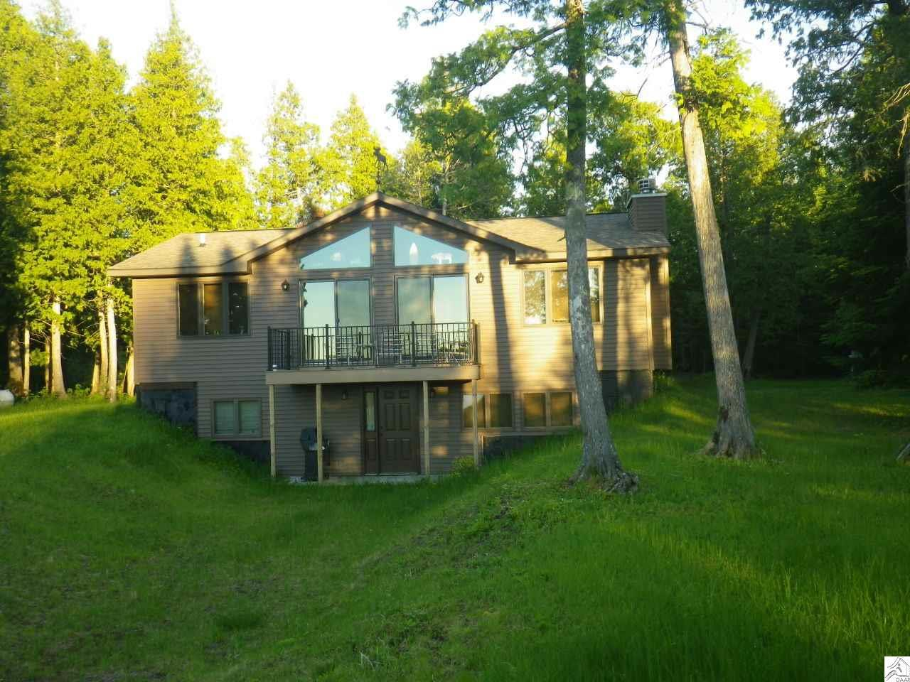 1158 peterson rd two harbors mn mls 6029589 coldwell banker
