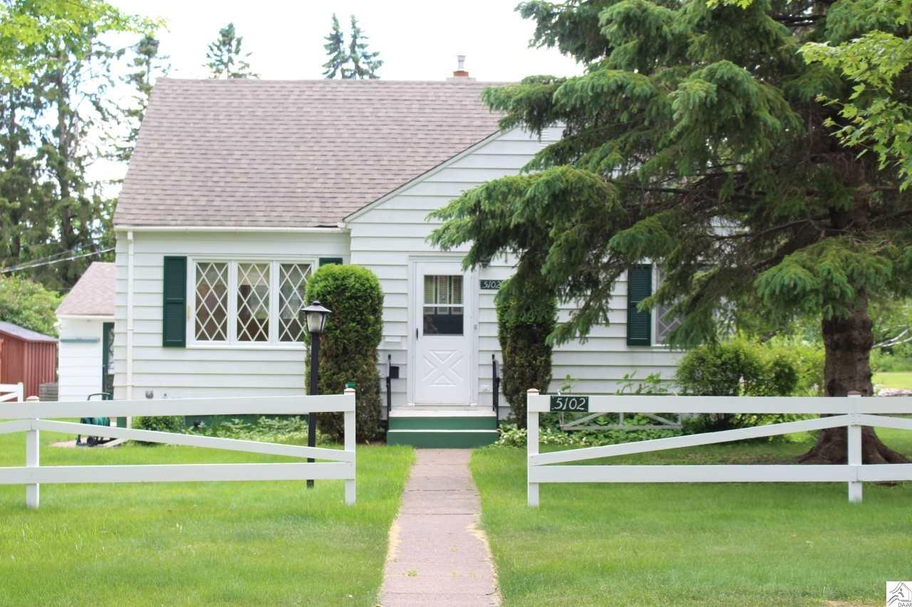 5102 wyoming st duluth mn mls 6029928 coldwell banker
