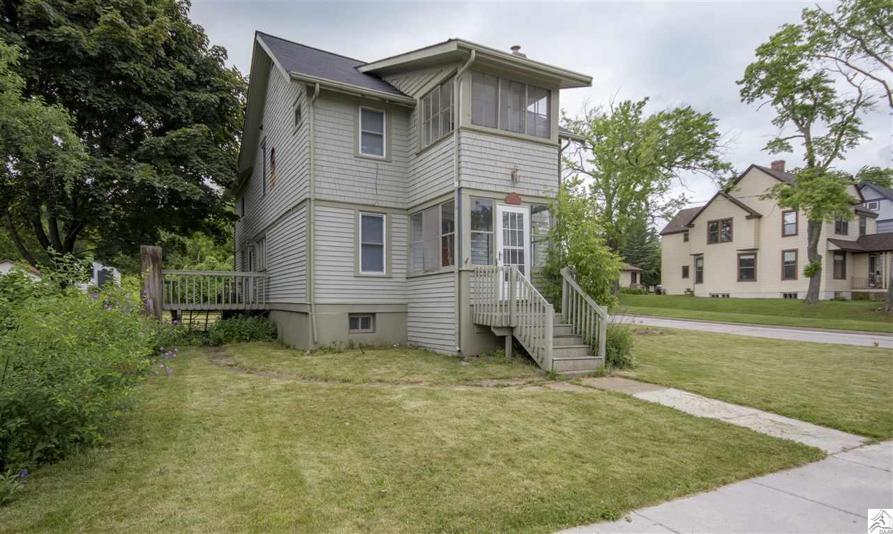 5829 london rd duluth mn mls 6029998 coldwell banker