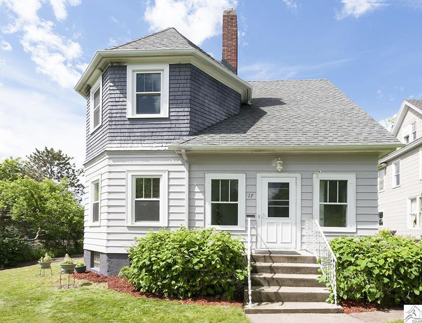 17 s 57th ave e duluth mn mls 6030132 coldwell banker