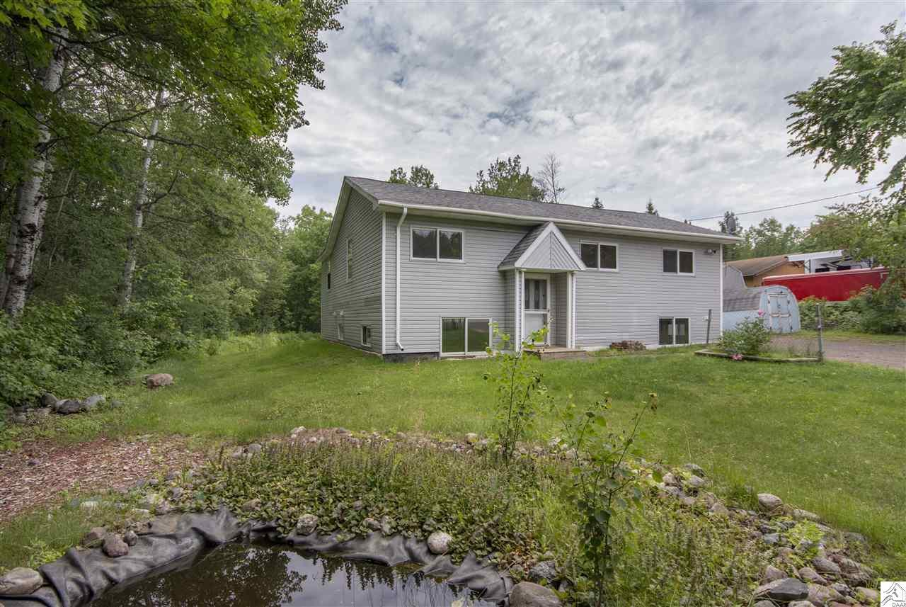 3876 getchell rd hermantown mn mls 6030218 coldwell