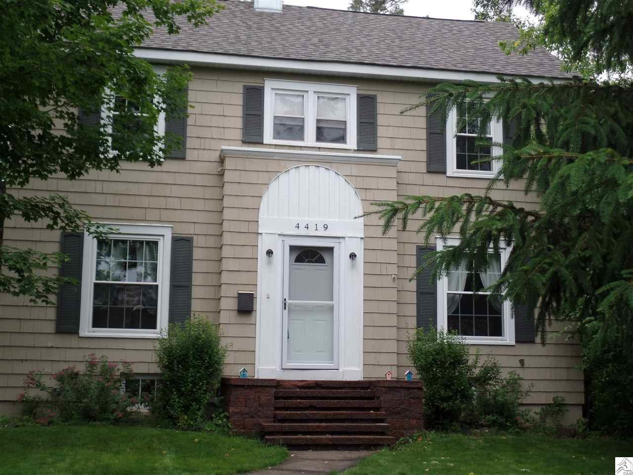 4419 luverne st duluth mn mls 6030244 coldwell banker