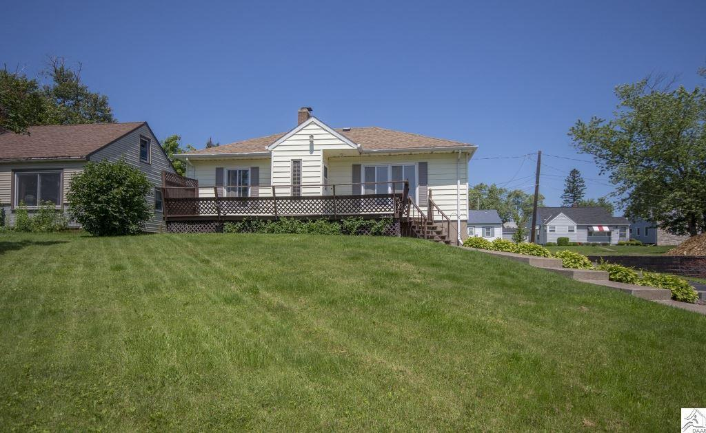 5419 tioga st duluth mn mls 6030288 coldwell banker