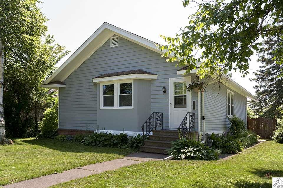 4124 robinson st duluth mn mls 6030430 coldwell banker