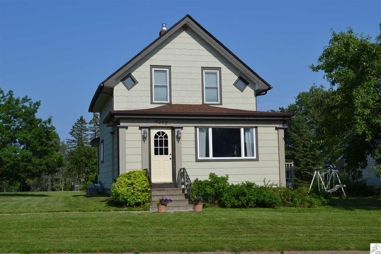 5202 ivanhoe st duluth mn mls 6030434 coldwell banker