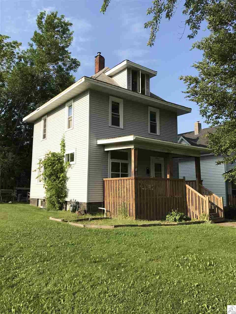 4703 gladstone st duluth mn mls 6030443 coldwell banker