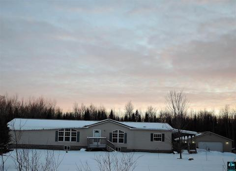 Real Estate Listings Homes For Sale In South Range Wi Era