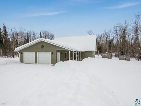 South Range Real Estate Find Homes For Sale In South Range Wi