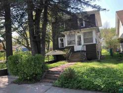 Local Real Estate Homes For Sale Duluth Mn Coldwell Banker