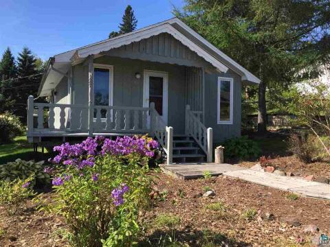 Incredible Local Real Estate Homes For Sale Grand Marais Mn Download Free Architecture Designs Scobabritishbridgeorg