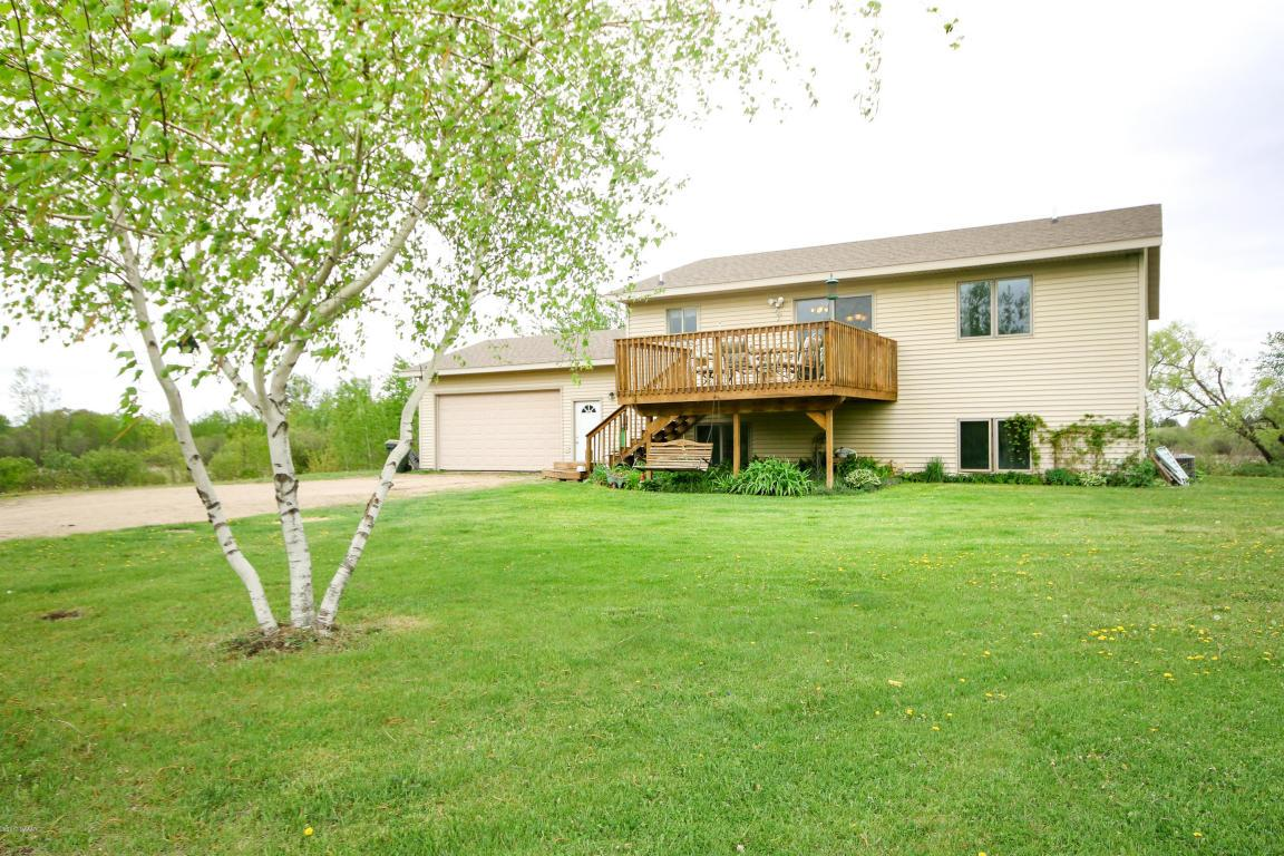4141 pleasant grv nw garfield mn mls 10 22449 coldwell banker