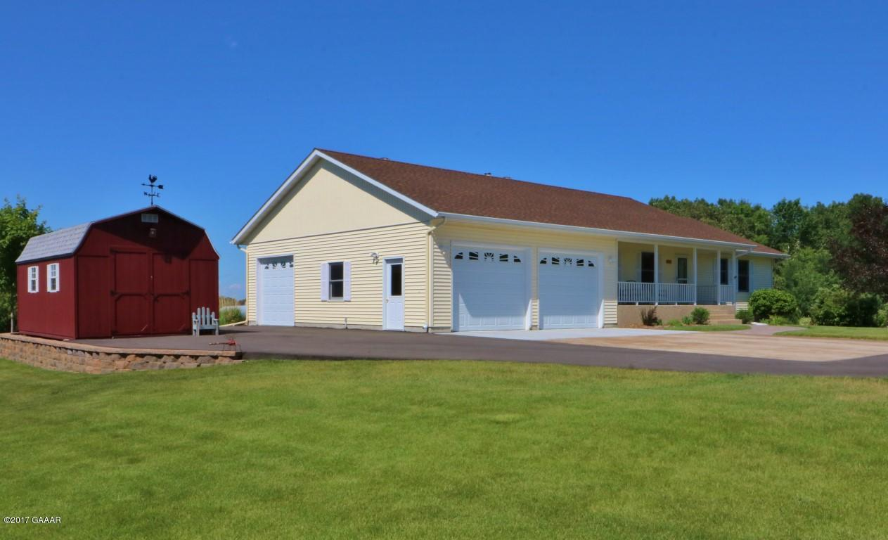 3234 crimson dr nw garfield mn mls 10 22826 coldwell banker