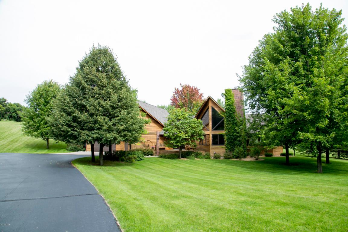 11902 county road 12 nw garfield mn mls 10 22840 coldwell banker